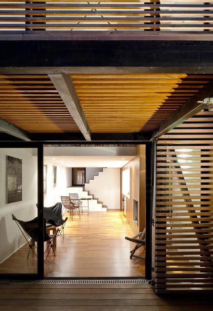 maison de ville marseille 4x10 maison de ville 224 marseille mediterranean marseille by tarlet architectes