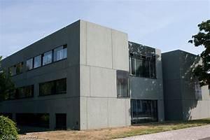 Baumarkt Bauhaus Dessau : ffnungszeiten bauhaus speyer bauhaus speyer iggelheimer str 30 baumarkt bauhaus speyer aus ~ Markanthonyermac.com Haus und Dekorationen