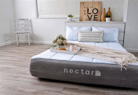 Storing A Mattress by How To Tell You Need A New Mattress Nectar Sleep