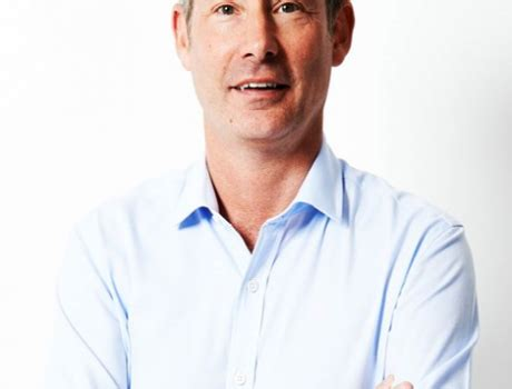 Thomas Cook Group announces new MD - Asia Travel Log