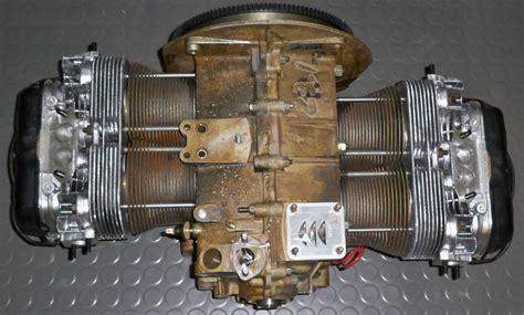 vw käfer motor kaufen rumpfmotor vw k 228 fer typ 1 motor 37kw 50 ps ad as ebay
