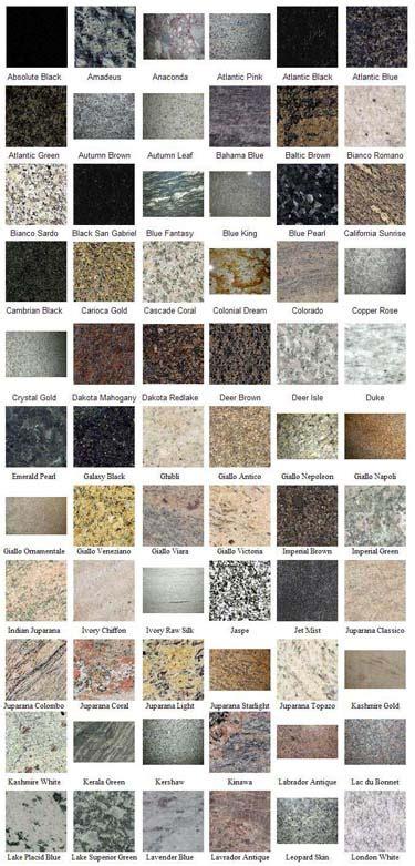 michigan granite countertops home decor pin