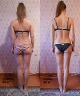 Как похудеть за неделю чтобы не было живота