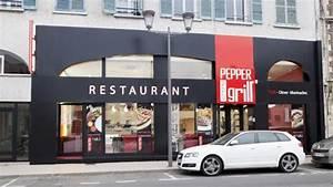 Garage Leclerc Saint Ouen L Aumône : restaurant pepper grill saint ouen l 39 aum ne 95310 avis menu et prix ~ Gottalentnigeria.com Avis de Voitures