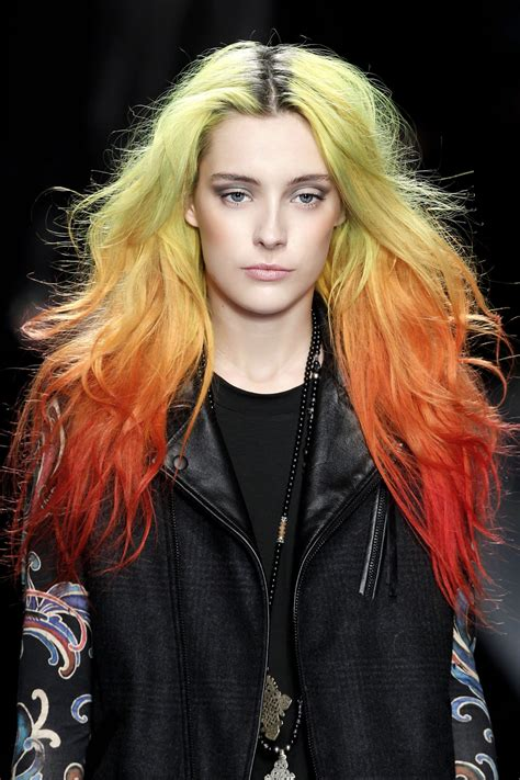 Are Hair Dye Chemicals Harmful For Your Health Stylecaster