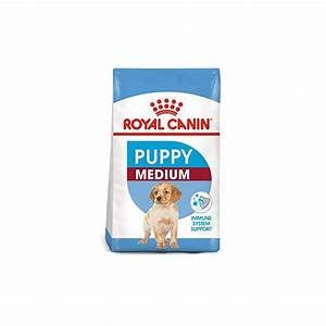 Royal Canin Junior Medium : royal canin medium junior la boutique du domaine d 39 ha sha ~ Watch28wear.com Haus und Dekorationen