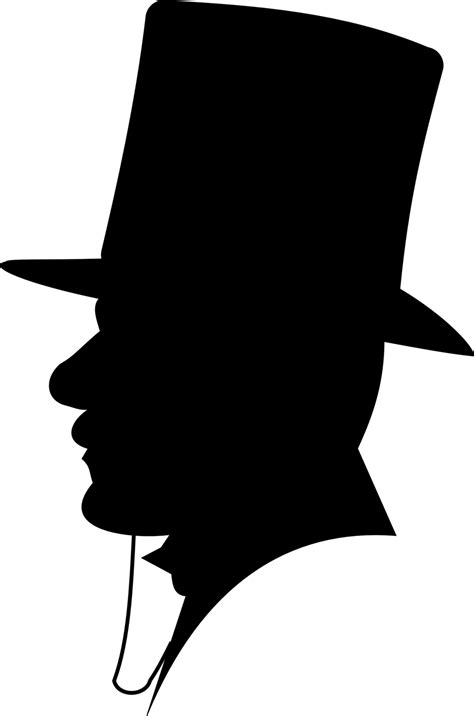 sherlock silhouette holmes clipart hat drawing james getdrawings gruffalo christopher clip silhouettes popular driver pipe adversaries webstockreview cigar