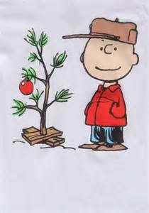 juniors brown tree t shirt