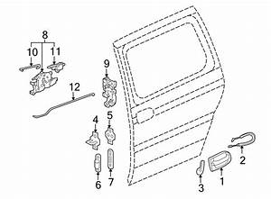 Diagram  1998 Chevy Venture Parts Diagram Full Version Hd