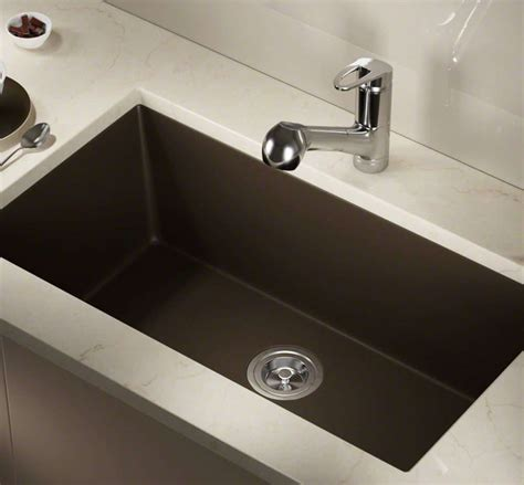 kitchen sinks direct single bowl kitchen sink a 3 minute guide the kitchen 3004