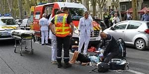 Accident De Voiture Mortel 77 : accident mortel il fauche une femme de 93 ans et prend la fuite ~ Medecine-chirurgie-esthetiques.com Avis de Voitures
