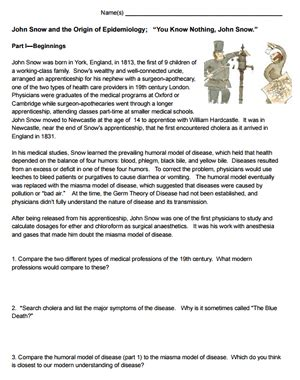 physics of snowboarding worksheet study snow and the origin of epidemiology