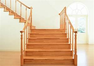 Prix D Un Parpaing 20x20x50 : prix d un escalier en bois ~ Dailycaller-alerts.com Idées de Décoration