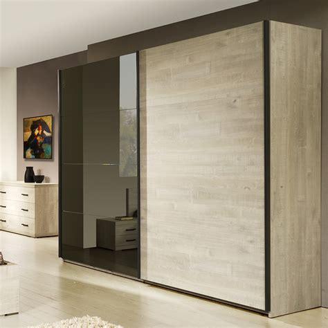 armoire avec porte coulissante patcha