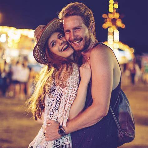 sexo lisboa mulher
