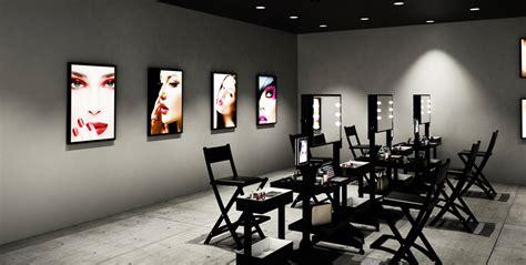makeup school lighted makeup stations for makeup schools