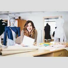 फैशन डिज़ाइनर  स्टाइलिश करियर (fashion Designer Stylish