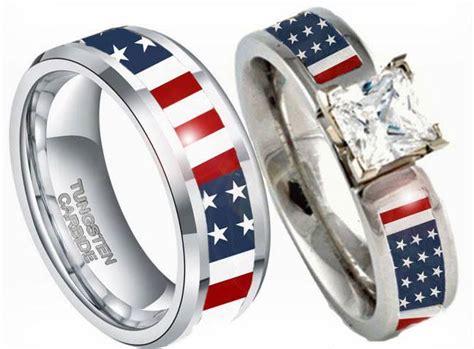 beautiful engagement rings     fiance