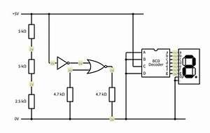 news circuit diagram With circuit simulation