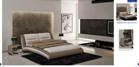 unique bedroom furniture unique bedroom dressers marceladick