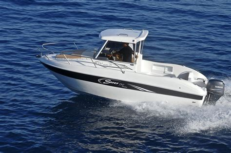 saver 590 cabin fisher bateau saver 590 cabin fisher p 234 promenade neuf 224 la