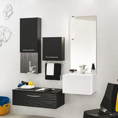 delpha salle de bain meuble salle de bain espace aubade
