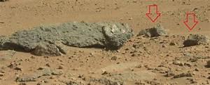 Mars Curiosity Rover Anomalies JPL NASA (page 3) - Pics ...