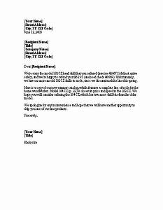 sample business letter request for refund sample With tax refund letter template