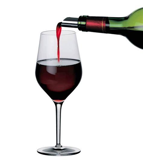 ikea livraison cuisine verre vin