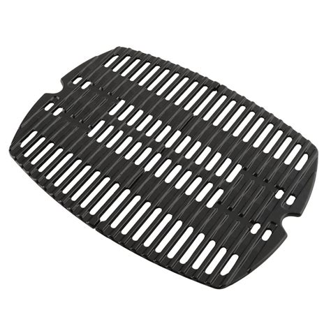 Weber Replacement Cooking Grate For Q 1001000 Gas Grill