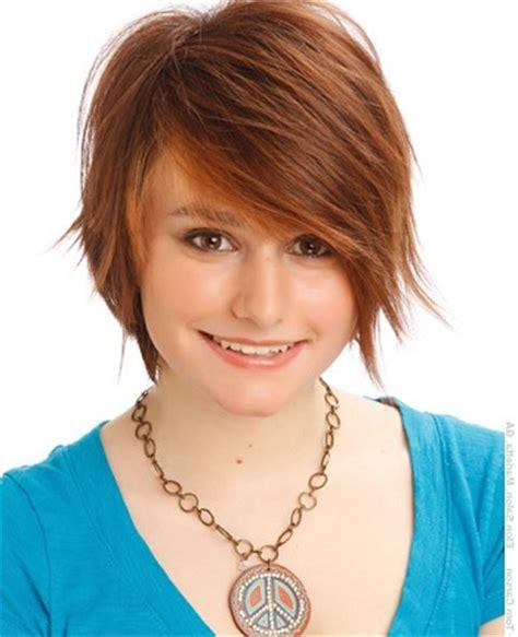 short layered hairstyles   hairstylescutcom