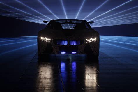 led lights for cars important rainy season car checklist to evatese