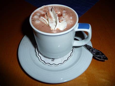 ovaltine cookies chocolate recipe dishmaps