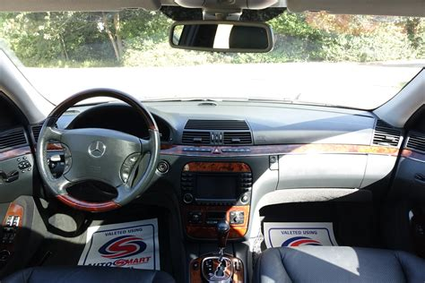 Mercedes Cdi Bhp Auto Left Hand Drive Lhd