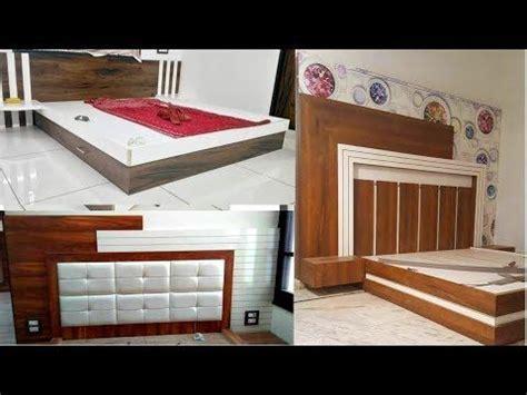 beds  cupboards designs catalogue  bedroom