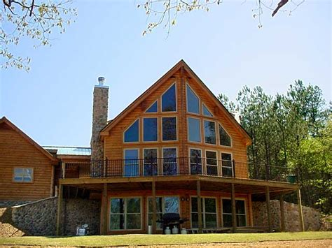 chalet style house chalet house plans one story chalet style house plans for homes small chalet plans mexzhouse com