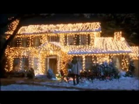 national lampoons griswold power outage youtube