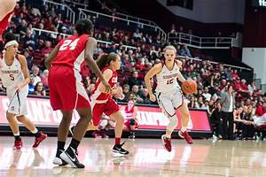 Women's basketball returns home after cold shooting on the ...