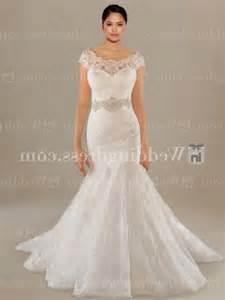 Plus Size Blush Wedding Dresses