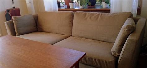 Ikea Stockholm Sofa Guide And Resource Page