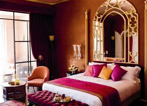 moroccan themed room moroccan style bedroom dgmagnets com