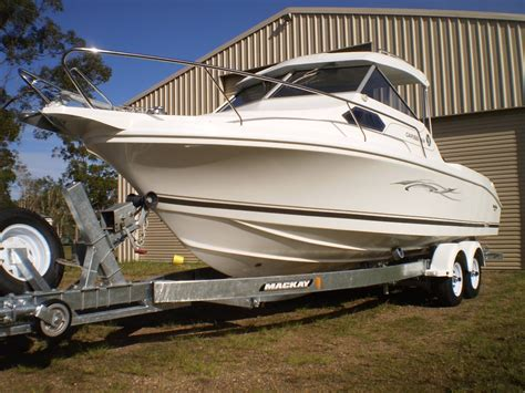 Caribbean Boats 2300 by New Caribbean 2300 Diy Option For Sale Boats For Sale