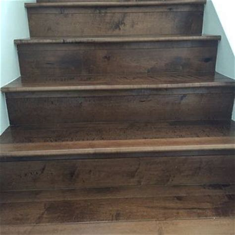 best 25 tile stairs ideas on tiled staircase