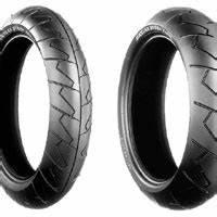 Pneus Bridgestone Avis : avis pneu moto bridgestone bt 56 ~ Medecine-chirurgie-esthetiques.com Avis de Voitures