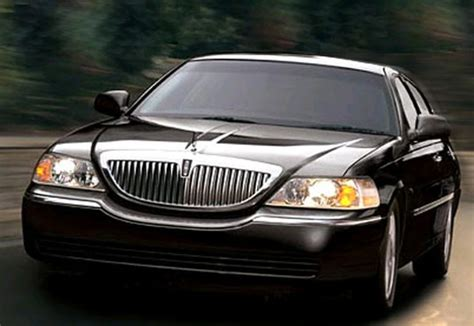 Airport Sedan Service by Airport Shuttle Connecticut Ct Airport Shuttle Ct Limo