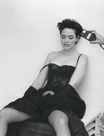 Janina S Zimmermann Fresh Celebrity Pics Janine Turner Hot Pictures