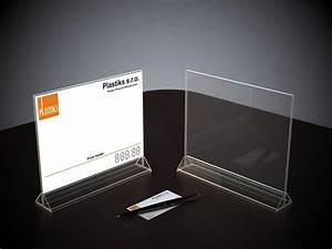 Plexiglas Acrylglas Unterschied : plexiglas formen acrylglas xt with plexiglas formen cheap plexiglas formen in acrylglas ~ Eleganceandgraceweddings.com Haus und Dekorationen