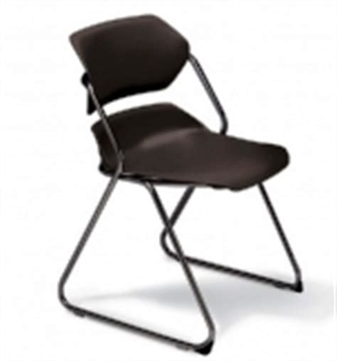 american seating acton armless stack chair ac0220 e2