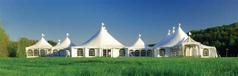 celebration rentals inc vermont tent rentals