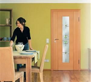 Zimmertür Mit Glaseinsatz : innent ren geist muecke ~ Yasmunasinghe.com Haus und Dekorationen